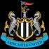 Newcastle U23