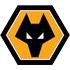 Wolverhampton U23
