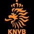 Netherlands U19