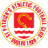 St. Patrick's Athletic