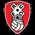 Rotherham U23