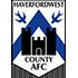 Haverfordwest
