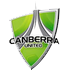 Canberra United FC