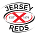Jersey RFC
