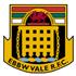 Ebbw Vale