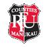 Counties Manukau