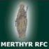 Merthyr RFC