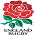 England 7s