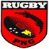 Papua New Guinea 7s