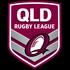 Queensland RL