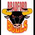 Bradford Bulls RLFC