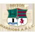 Myton Warriors