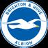 Brighton & Hove U19
