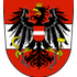 Austria U21