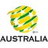Australia U21