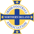 N.Ireland U21