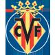 Villarreal