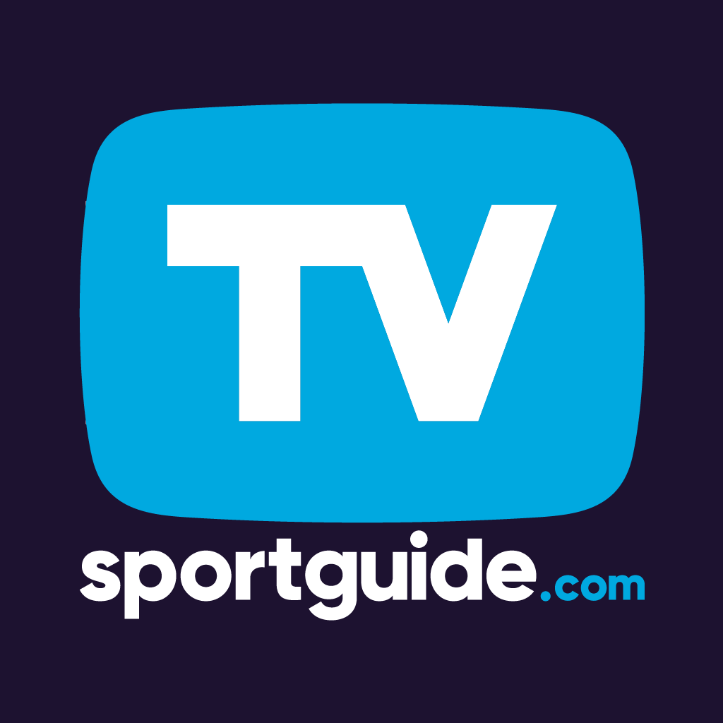 Sport on TV today - Matches, times & channels | Live