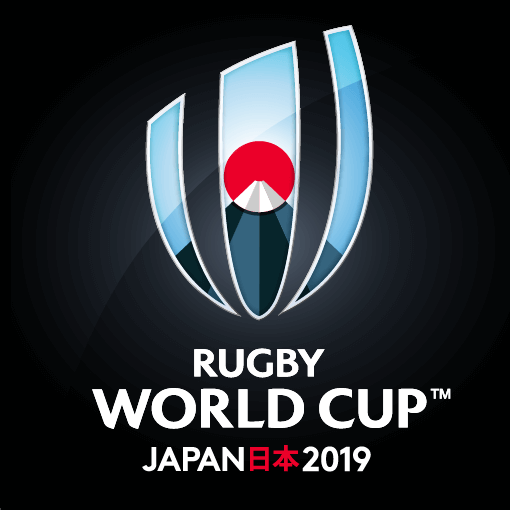 Rugby World Cup 2019 in Japan