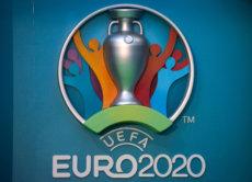 EURO 2020 Qualifiers