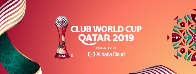 FIFA Club World Cup 2019 in Qatar