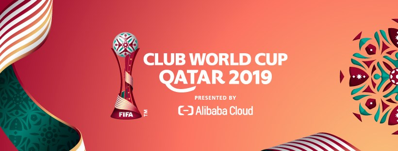 FIFA Club World Cup 2019 in Qatar