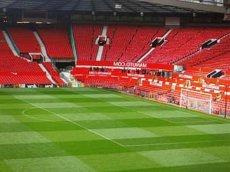 Premier League – Matchday 3 Preview
