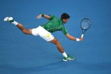 Australian Open 2020 – Semifinals
