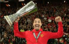 Five British Clubs to Resume Europa League Action