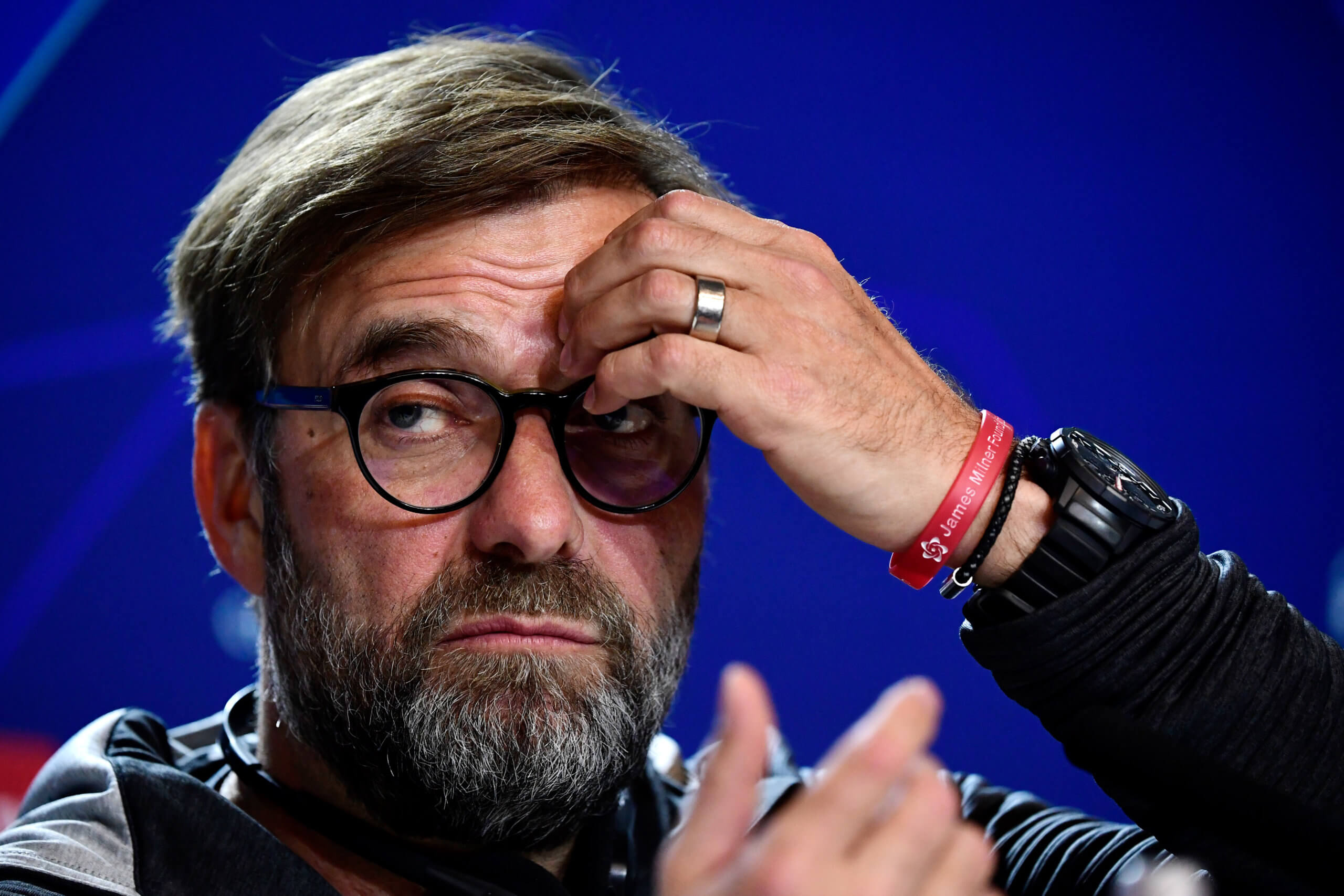 Chelsea v Liverpool – stats, form and odds
