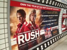 Great sports movies to watch while keeping safe from COVID-19