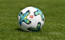 The Bundesliga returns to action on Saturday, May 16