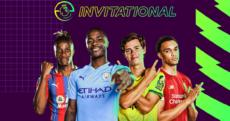 ePremier League Invitational tournament