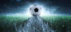 Preview: Europa League – 26 Nov