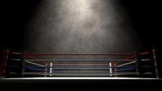 Preview: Tyson vs Jones – the comeback fight