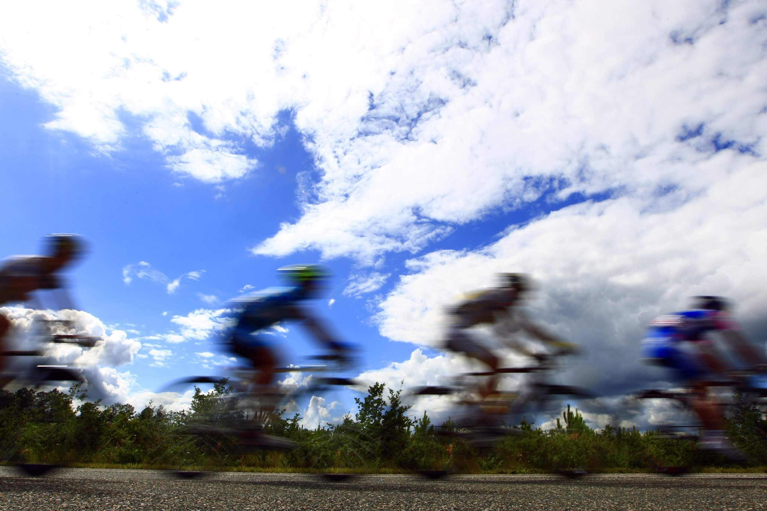 Cycling transfers 2021: New challenges for Froome and Yates