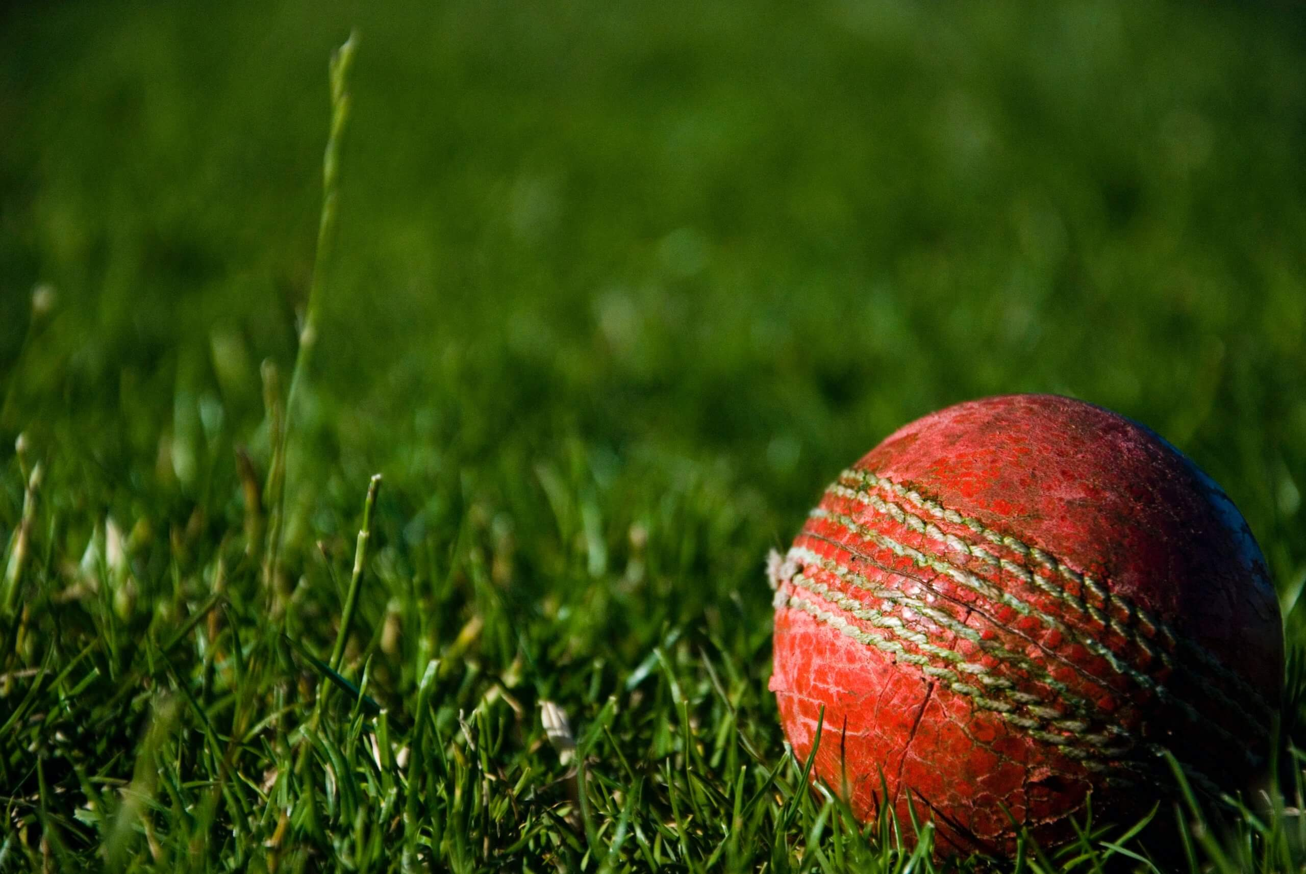 Cricket: England's 2021 Preview