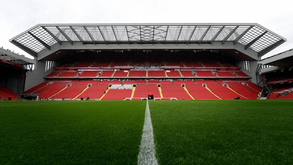 LIVERPOOL vs MANCHESTER CITY, LIVERPOOL vs MANCHESTER CITY Preview