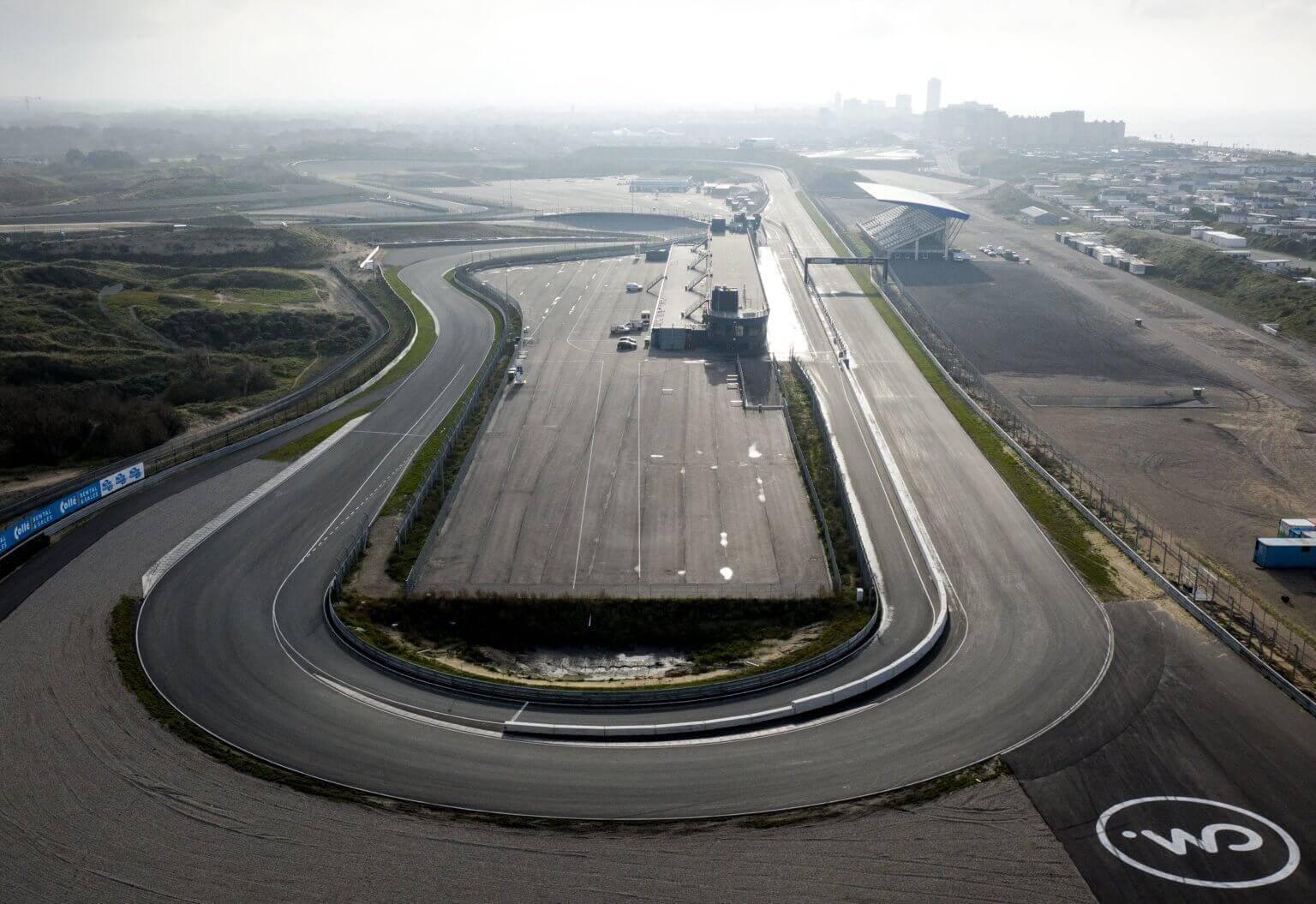Formula 1 2021, Formula 1 2021 season preview