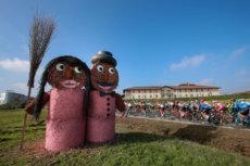 Giro d'Italia 2021 Preview