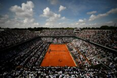French Open 2021 – Guide