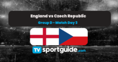 EURO 2020: England vs Czech Republic Preview – Group D