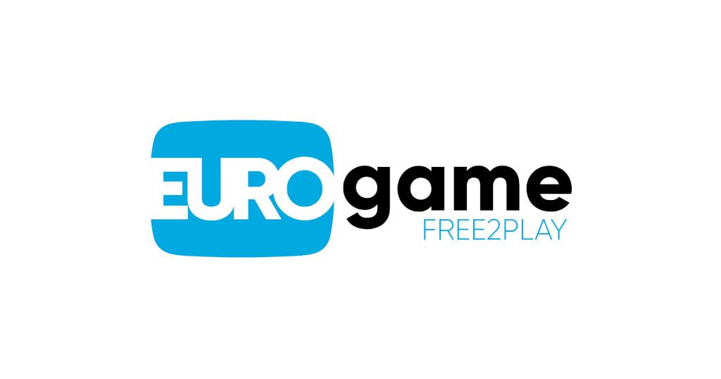eurogamefreep