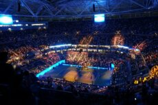 Laver Cup 2021: Next Gen is leading Team Europe