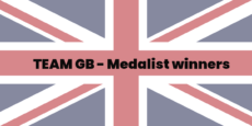 Tokyo 2021: Team GB – all medal winners
