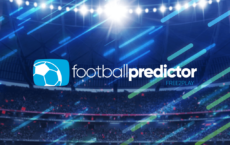 Win up to €10,000 with the Football Predictor F2P
