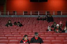Premier League Matchday 6: Arsenal vs Tottenham 2021/22 Preview