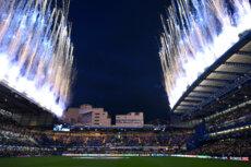 Premier League Matchday 6: Chelsea vs Manchester City 2021/22 Preview