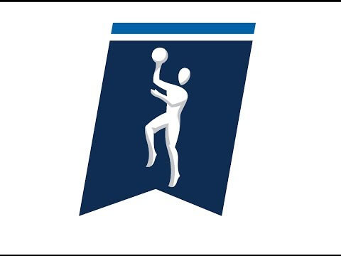 kisspng ncaa women s division i basketball tournament wome logo bakery accafaf