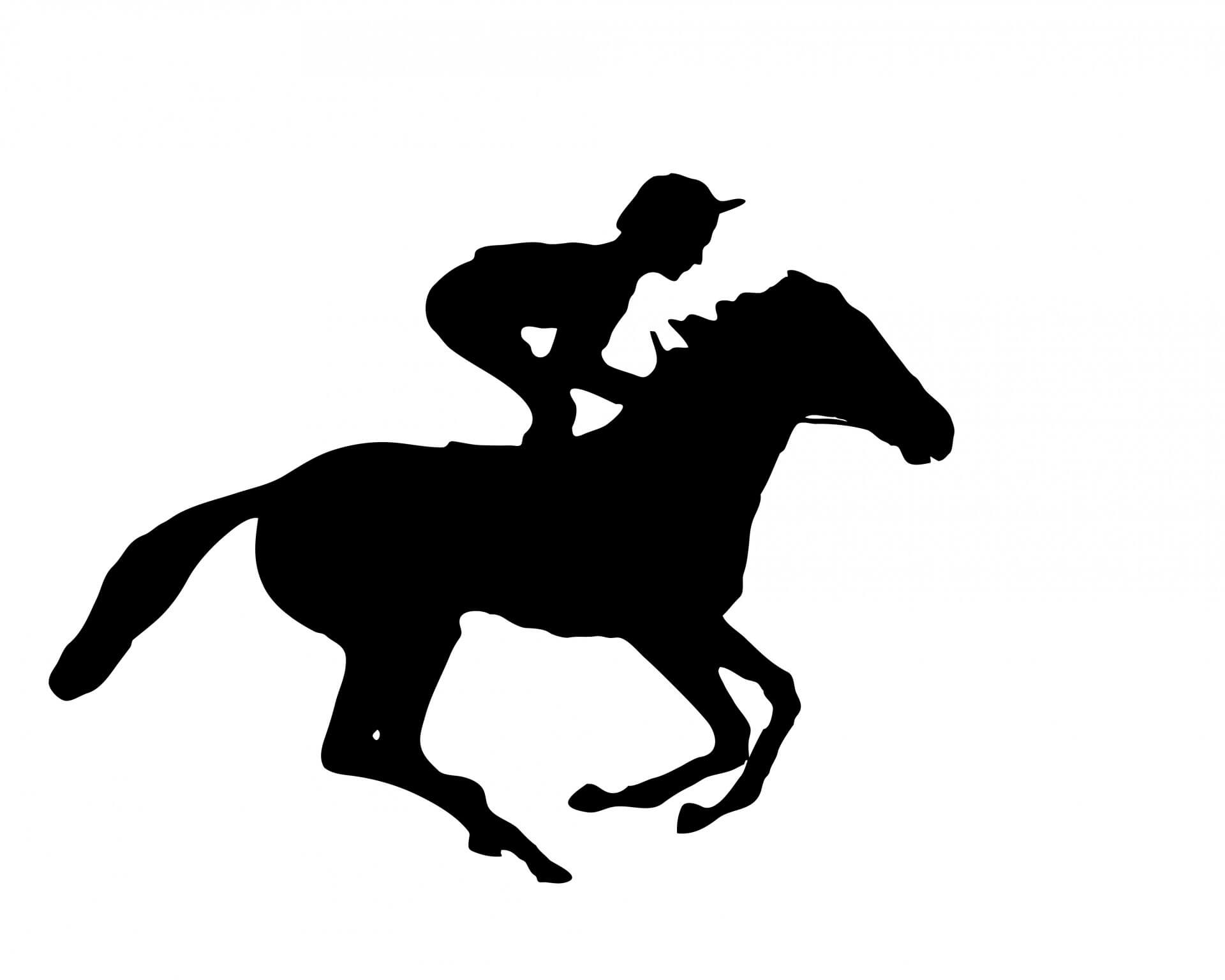 Horse Racing on TV and stream